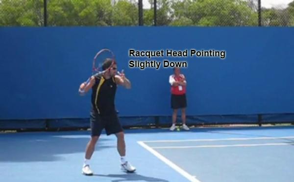 forehand_unit_turn_key_racquet_down