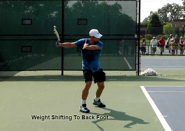 forehand_unit_turn_key_weight_back_foot