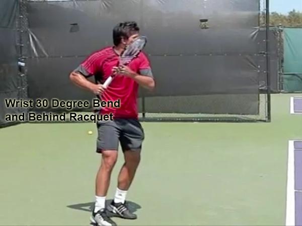 forehand_unit_turn_key_wrist