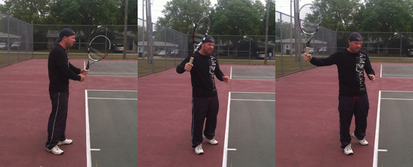 forehand_unit_turn_mistakes_high_side
