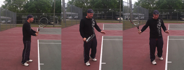 forehand_unit_turn_mistakes_low_side