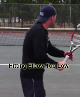 forehand_unit_turn_mistakes_top_hand_too_long