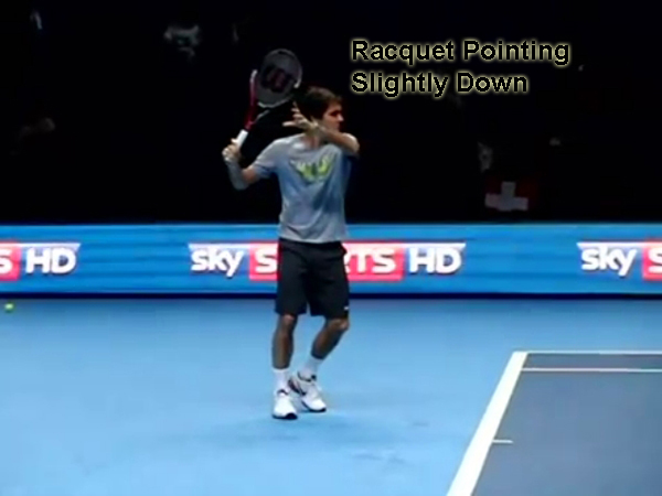 forehand_unit_turn_racquet_down