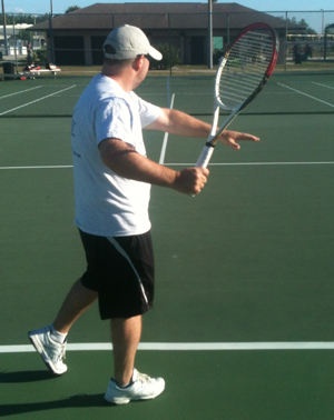 forehand_unit_turn_racquet_level_02