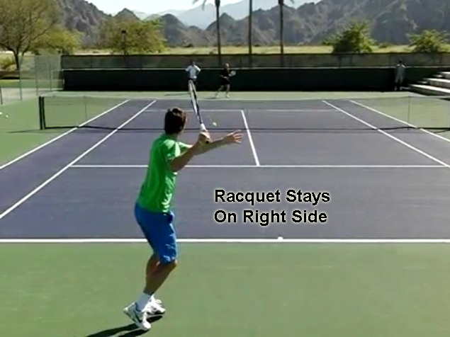 forehand_unit_turn_racquet_right_side
