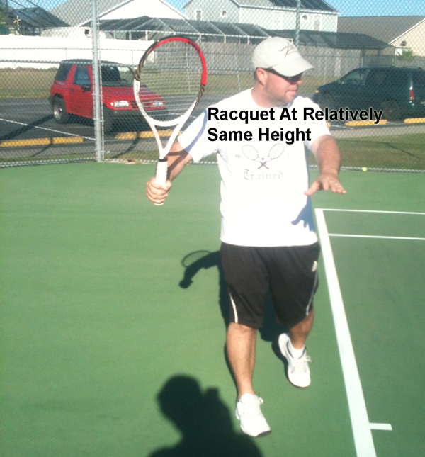 forehand_unit_turn_racquet_same_height