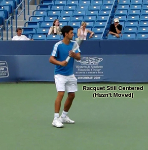 forehand_unit_turn_racquet_still_centered_02