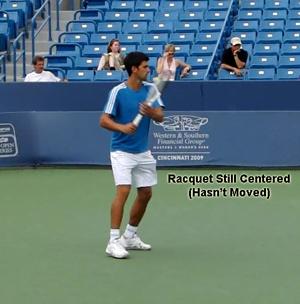 forehand_unit_turn_racquet_still_centered_02