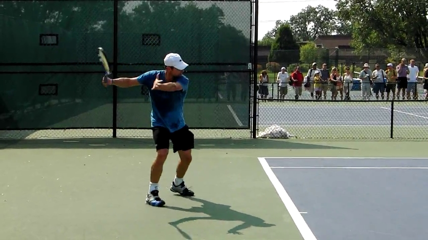 forehand_unit_turn_roddick_left_hand_off