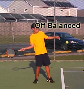 forehand_unit_turn_top_hand_off_balanced