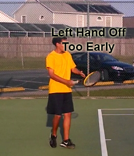 forehand_unit_turn_top_hand_off_early