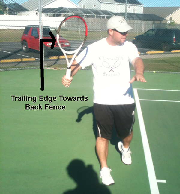 forehand_unit_turn_trailing_edge