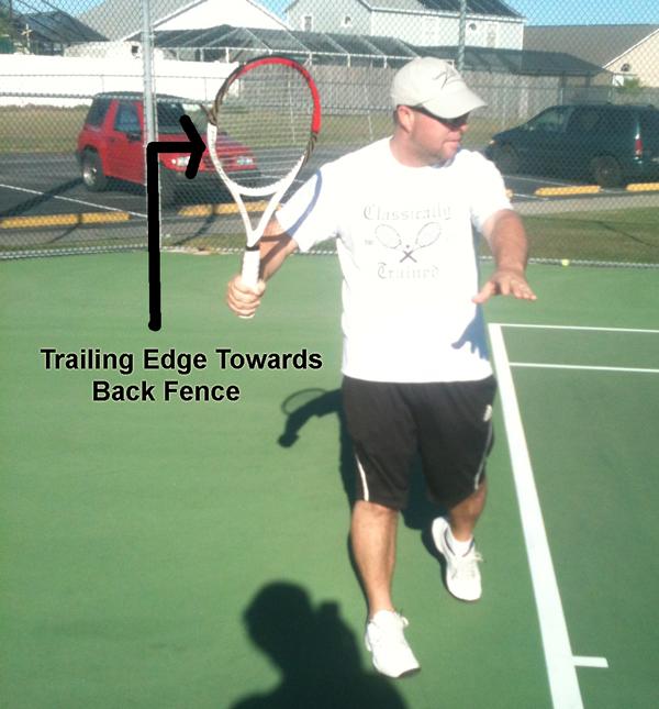 forehand_unit_turn_trailing_edge