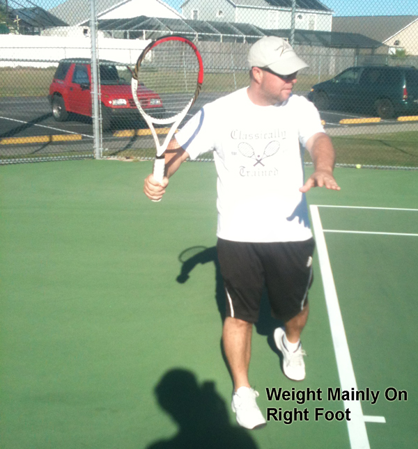 forehand_unit_turn_weight_right_foot