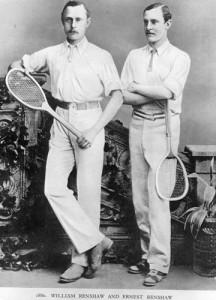 history_of_tennis_players_renshaws