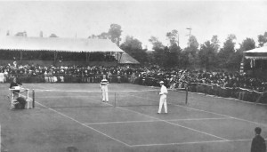 history_of_tennis_players_wimbledon_1883_renshaws