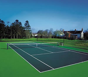 practice_overview_tennis_court
