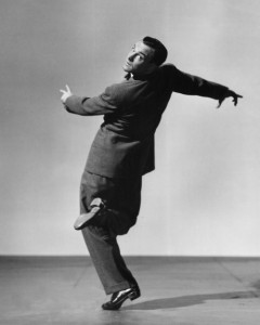 practice_progressions_dance_gene_kelly