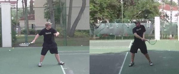 practice_progressions_segmented_racquet_drop_00