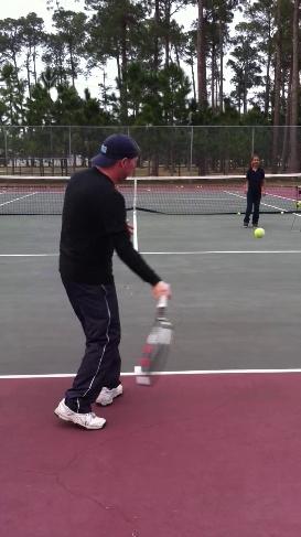 practice_progressions_toss_hit_02