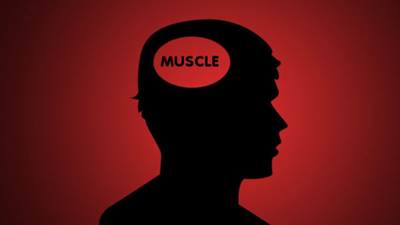 practice_theories_muscle_memory