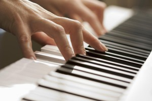 practice_theories_piano
