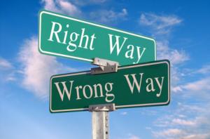 practice_theories_right_way