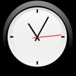 practice_video_analysis_clock