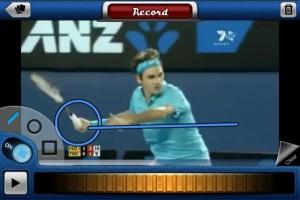 practice_video_analysis_coachs_eye