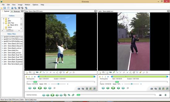 practice_video_analysis_kinovea