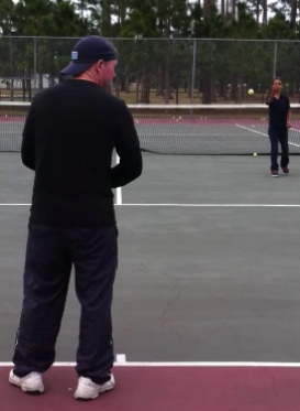 practice_video_analysis_toss