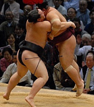 ready_position_sumo_wrestlers_2
