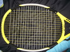 rules_racquet_broken_string