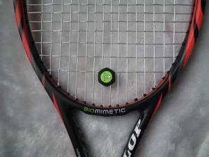 rules_racquet_vib_damp