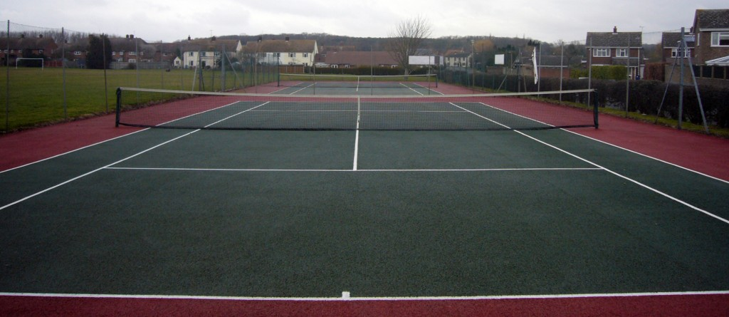 rules_tennis_singles_court_center_mark
