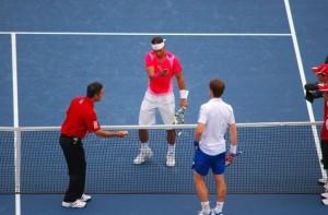 rules_tennis_singles_court_coin_toss
