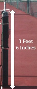 rules_tennis_singles_court_net_post_height