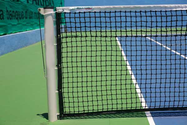 rules_tennis_singles_court_net_spacing