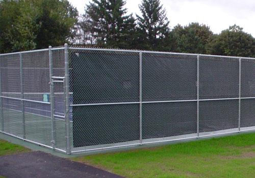 rules_tennis_singles_court_perm_fix_back_stop