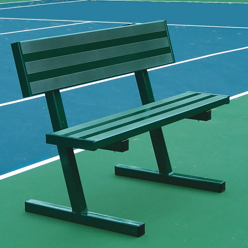 rules_tennis_singles_court_perm_fix_bench