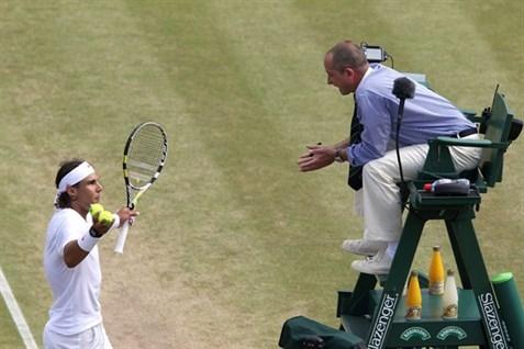 rules_tennis_singles_court_perm_fix_chair_ump