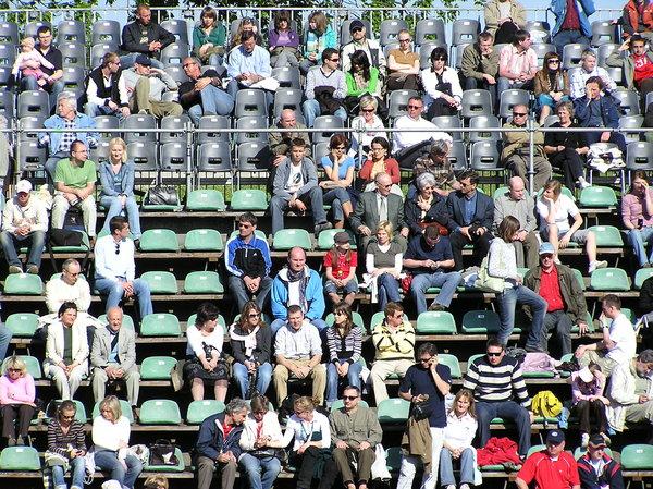 rules_tennis_singles_court_perm_fix_spectators