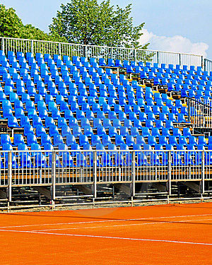 rules_tennis_singles_court_perm_fix_stands