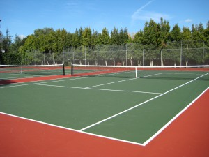 rules_tennis_singles_court_title