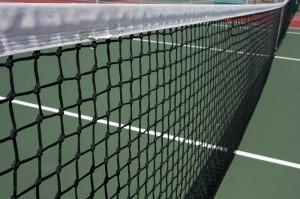 rules_tennis_singles_net_tape