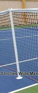 rules_tennis_singles_sticks_width