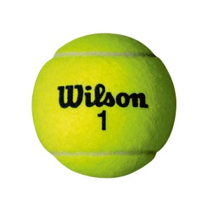 rules_tennis_singles_tennis_ball
