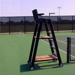 rules_tennis_singles_umpire_chair