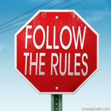 rules_tennis_title