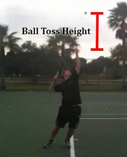 serve_ball_toss_height
